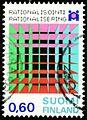 FIN 1974 MiNr0752 pm B002b.jpg
