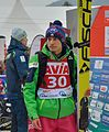 FIS Ski Weltcup Titisee-Neustadt 2016 - Kamil Stoch3.jpg