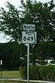 FL849 North Sign (33636968420).jpg