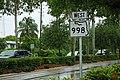 FL998 West Sign.jpg