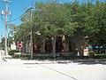 FL Cocoa Post Office09.jpg
