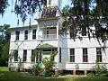 FL Rochelle School02.jpg