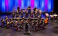 FMKN Sjefdirigentens-konsert 056 komprimert.jpg