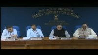File:FM Arun Jaitley Clears Fugitive Economic Offenders Bill 2018 & NFRA.webm