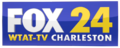 FOX 24 Station ID.png