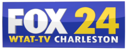 FOX 24 Station ID.png