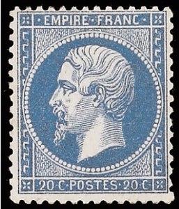 FR019.jpg