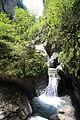 FR64 Gorges de Kakouetta28.JPG