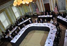 FSOC Meeting.jpg