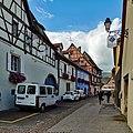 F Haut-Rhin Wintzenheim Eguisheim 09.jpg
