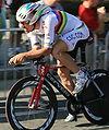 Fabian Cancellara - Tour Of California Prologue 2008 (1).jpg