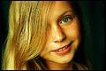 Face of blonde girl.jpg