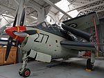 Fairey Gannet XG797.jpg