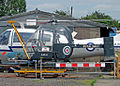 Fairey UL Helicopter G-APJJ BAG 18.06.15R edited-2.jpg