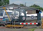 Fairey UL Helicopter G-APJJ BAG 18.06.15R edited-2.jpg