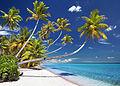 Fakarava Hirifa Beach.jpg