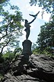 Falconer statue central park nyc.jpg