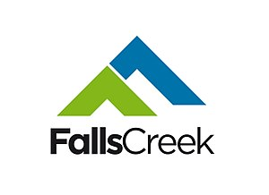 Falls Creek, Victoria - Image: Falls Creek 1