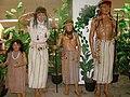 Familia Shuar.jpg
