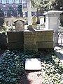Familiengrab van Calker.jpg