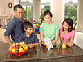 Family drinking juice (2).jpg