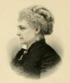 Fanny Stenhouse.png