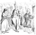 Faristan and Fatima (2) - George Du Maurier.png