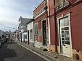 Faro (32579276028).jpg