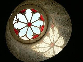 Faro maspalomas ventanal gran canaria.jpg