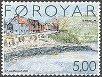 Faroe stamp 472 a okrum.jpg
