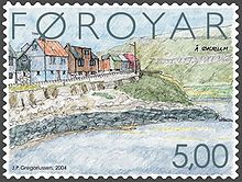 Faroe stamp 472 a okrum.jpg