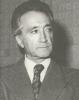 Farrokh Ghaffari