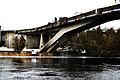 Faryon Bridge over Otonabee River at Trent University.jpg