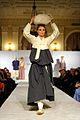 "Fashion Show- ""Fashion Diaspora"" in NY (6828571339).jpg"