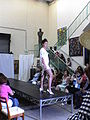 Fashion Show at Infusion 2.jpg