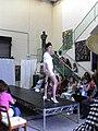 Fashion Show at Infusion 2.jpg