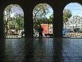 Fatima, Heredia Province, Heredia, Costa Rica - panoramio (10).jpg