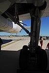 FedEx - Federal Express (Morningstar Air Express) Boeing 757-2B7(SF) C-FMEP 904 (9741603949).jpg