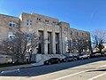 Federal Building, Asheville, NC (46743356331).jpg