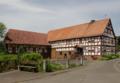 Feldatal Kestrich Am Welsbach 16 df.png