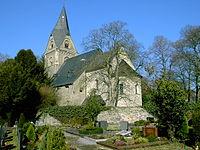 Feldkirche2.JPG