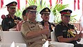 Felicitation Ceremony Southern Command Indian Army Bhopal (152).jpg
