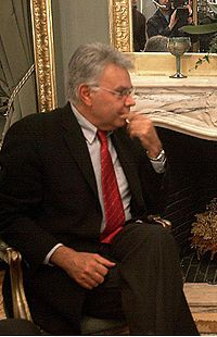 Felipe Gonzalez-Madrid-28 de enero de 2004.jpg