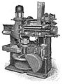 Fellows Spur Gear Shaper.jpg