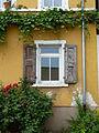 Fenster-Erpolzheim-01.JPG