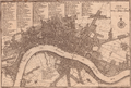 Fer - Plan des villes de Londres et de Westminster et de leurs faubourgs.png