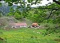 Ferme Auberge du baerenbach 16 Mai 2010 - panoramio.jpg