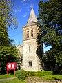 Fernhurst Church.JPG