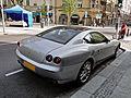 Ferrari 612 Scaglietti - Flickr - Alexandre Prévot (12).jpg