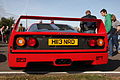 Ferrari F40 - Flickr - exfordy(2).jpg